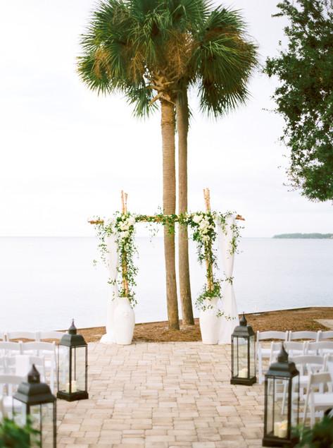 SanDestin Wedding Photography-224.jpg