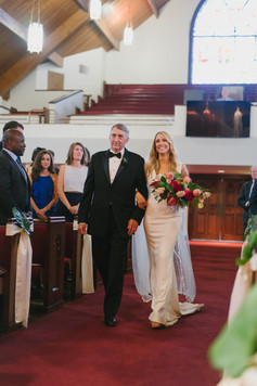 anna_drew_wedding_pure7_studios-253.jpg