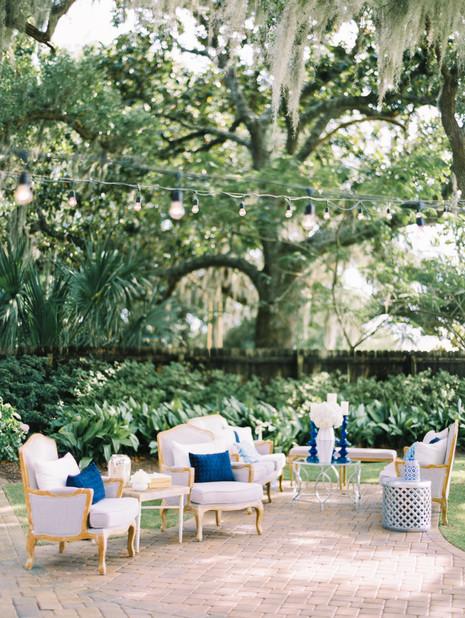 Destin Bay House Wedding F-99.jpg