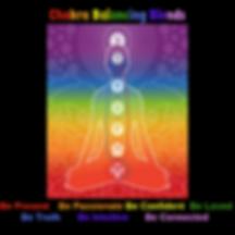 Chakra Balancers (1).png