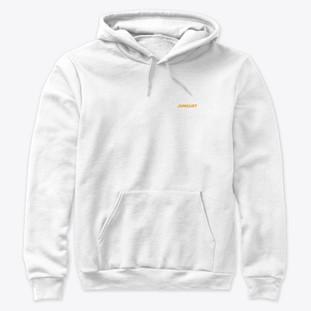 junglist hoodie front white.jpg