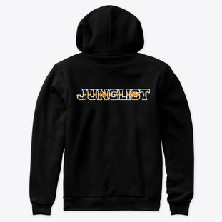 junglist hoodie rear black.jpg