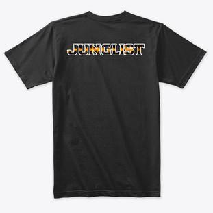 junglist t rear black.jpg