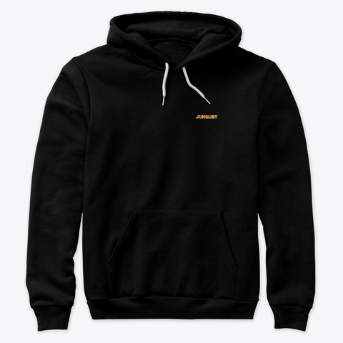 junglist hoodie front black.jpg