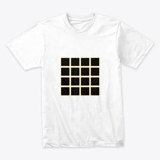 16 pads t white.jpg