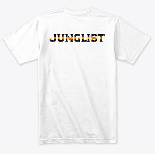 junglist t rear white.jpg