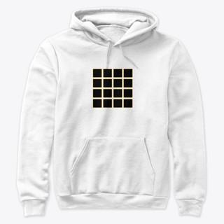 16pads hoodie white.jpg