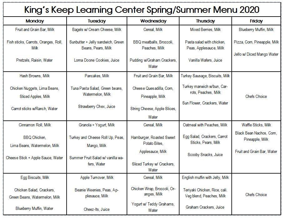 Spring summer menu 2020.JPG