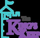 KKLCColor (1).png