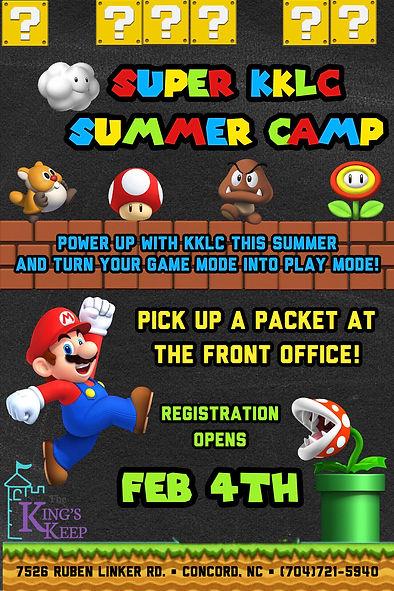 Summer camp post card.jpg