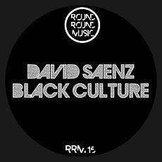Black Culture RRM 15.jpg