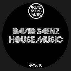 House Music RRM 16.jpg
