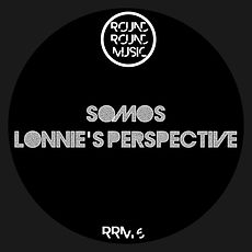 Lonnie's Perspective RRM 6.jpg