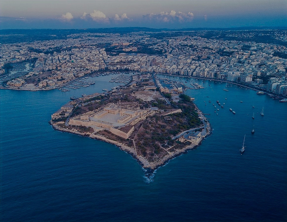 1163px-Aerial_view_of_Manoel_Island_edit