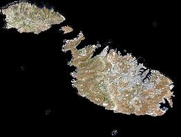 1200px-Satelite_image_of_Malta.png