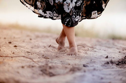 Bedrijfsfotografie ©Ania Liesting Fotografie