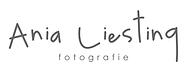 Ania Liesting logo .png