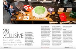 Eindhoven Business Magazine