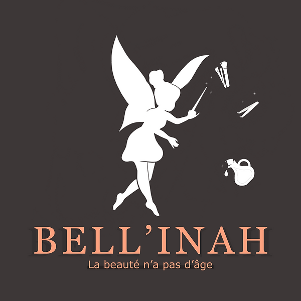 Bell'inah v.3.png