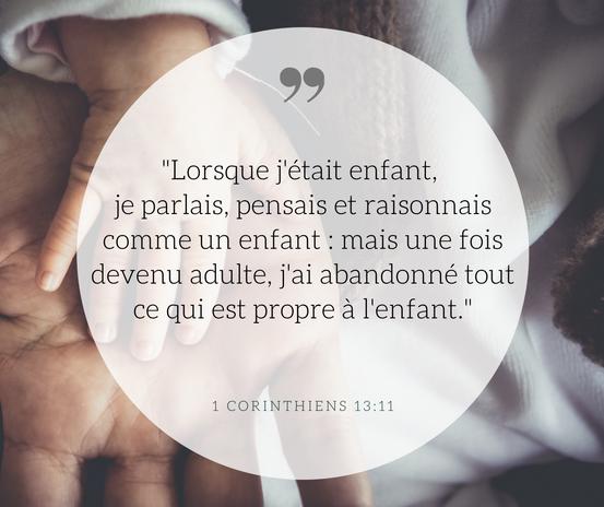 1 Corinthiens 13 v 11.png