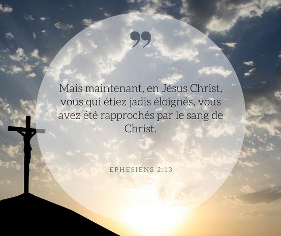 Ephesiens 2_13.png