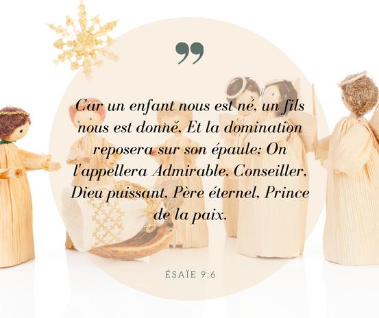 Ésaïe 9_6 .png