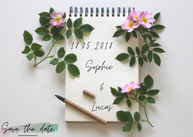 Save the date S&L.png