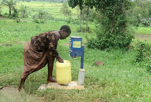 media_P-girl-chlorinating-water.jpeg
