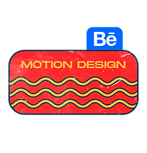 MotionDesign_STICKERS.png