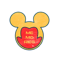 Disney_STICKERS.png
