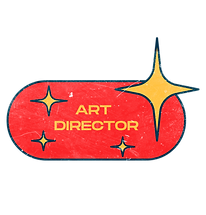 ArtDirector_STICKERS.png