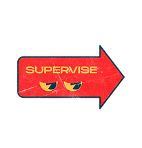 Supervise_STICKERS.png