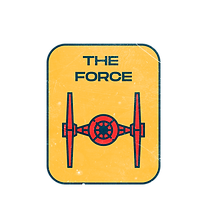 TheForce_STICKERS.png
