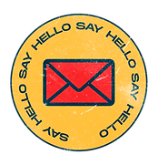 SayHello_STICKERS.png