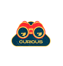 Curious_STICKERS.png