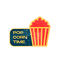 PopCorn_STICKERS.png