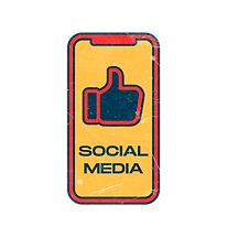SocialMedia_STICKERS.png