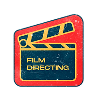 FilmDirecting_STICKERS.png