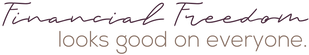 Logo - FF Slogan.png