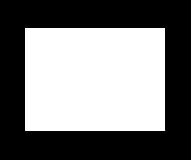 La Cantina.png