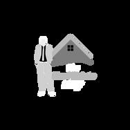 Real estate guy.png