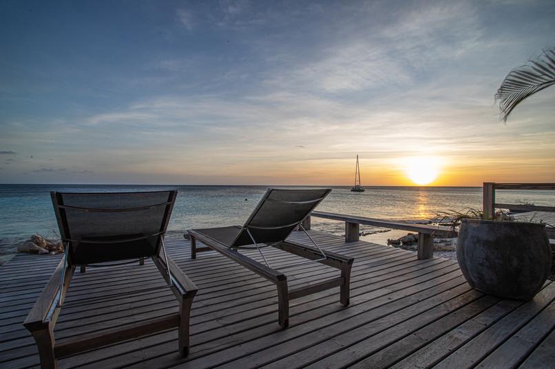 Real Estate Bonaire Punt Vierkant- True