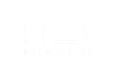 Steen bouwadvies.png