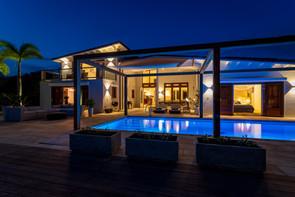 Real Estate Vastgoed Photography Fotogra