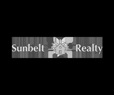 sunbelt realty.png