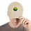 Thumbnail: Project Mountain Hat