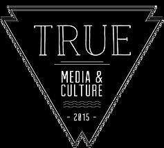 Truemediaculture.png