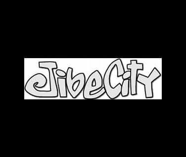 Jibe City.png
