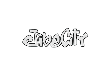 Jibe City.png