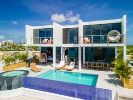 Bonaire Beach Villas Kralendijk - True m